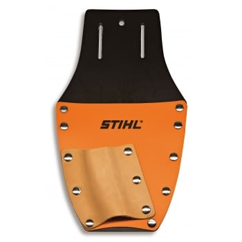 STIHL Multi-Purpose Sheath