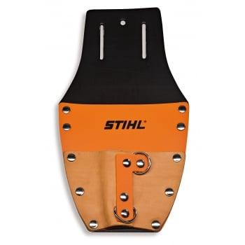 STIHL Multi-Purpose Sheath