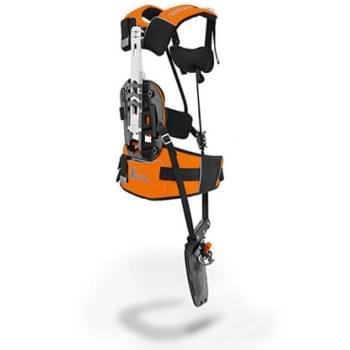 STIHL NEW ADVANCE X-TREEm Forestry Harness