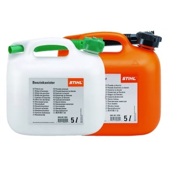 STIHL Petrol Canister