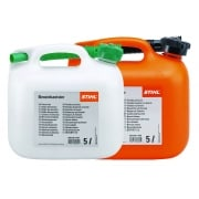 STIHL Petrol Canister