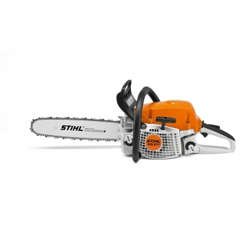STIHL Petrol Chainsaw MS 271