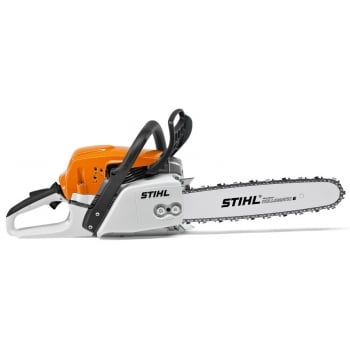 STIHL Petrol Chainsaw  MS 291