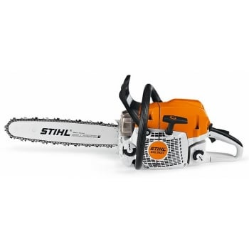 STIHL Petrol Chainsaw MS 362 C-M