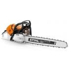 STIHL Petrol Chainsaw MS 500i