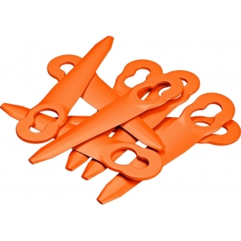 STIHL Plastic Blade Set