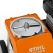 STIHL GH 370 S Powerful Petrol Shredder