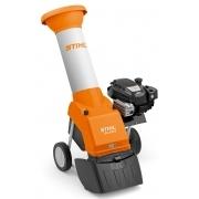 STIHL GH 370 S Powerful Petrol Shredder
