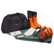STIHL PPE Chainsaw Protection Kit