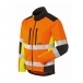 STIHL PROTECT MS cut protection and high-visibility jacket