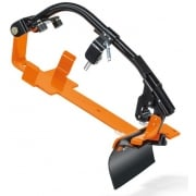 STIHL Quick Mounting System conversion kit For FW 20
