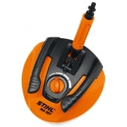 STIHL  RA 101 Surface cleaner