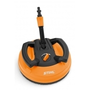 STIHL  RA 110 Surface cleaner