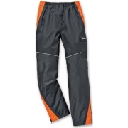 STIHL RAINTEC Trousers