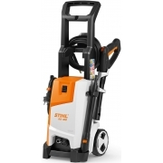 STIHL RE 100 Electric Pressure Washer