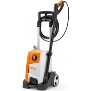 STIHL RE 110 Electric Pressure Washer