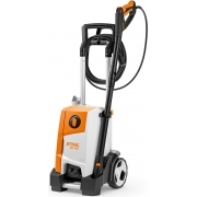 STIHL RE 120 Electric Pressure Washer