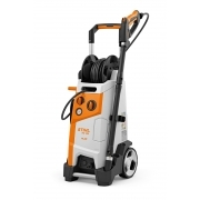 STIHL RE 150 PLUS Electric Pro. Pressure Washer