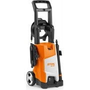 STIHL RE 90 Electric Pressure Washer