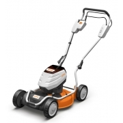 STIHL RMA 2 RT Lawn Mower
