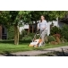 STIHL RMA 235 Rechargeable Mower (Battery and Charger not included)