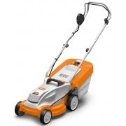 STIHL RMA 235 Rechargeable Mower