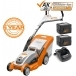 STIHL RMA 339 C Cordless Lawn Mower