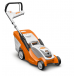 STIHL RMA 339 C Rechargeable Lawn Mower (Battery and Charger not included)