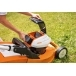 STIHL RMA 443 C Rechargeable Lawn Mower (Battery and Charger not included)