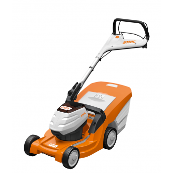 STIHL RMA 443 TC Battery Powered Lawn Mower (Battery and Charger not included)