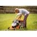 STIHL RMA 443 TC Lawn Mower