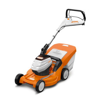 STIHL RMA 448 TC Battery Powered Lawn Mower (Battery and Charger not included)