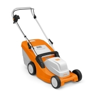 STIHL RME 443 Electric Lawnmower
