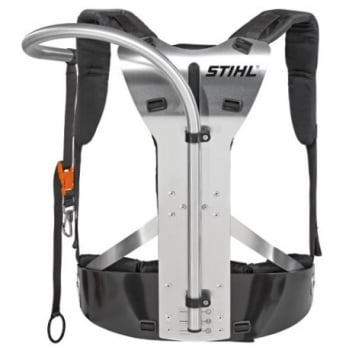 STIHL RTS Harness