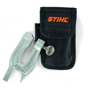 STIHL S 260