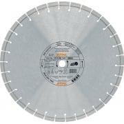 STIHL SB80 Diamond Cutting Wheel
