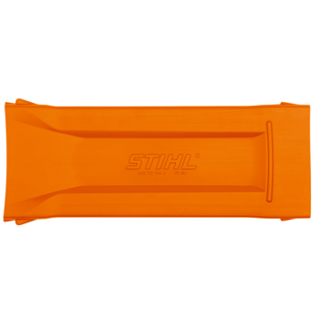 STIHL Scabbard extension