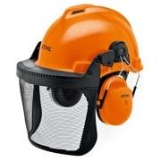 STIHL SPECIAL Helmet Set