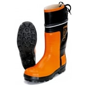 STIHL SPECIAL Rubber Boots