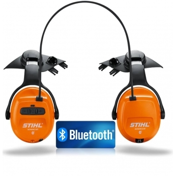 STIHL Stihl BT Bluetooth Ear Defender