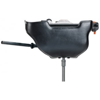 STIHL Support Cushion