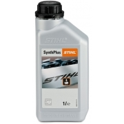 STIHL Synthplus Chain Oil
