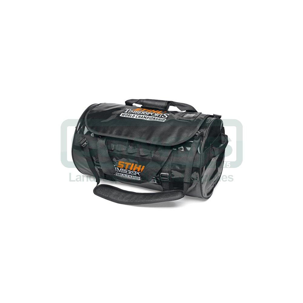 Bag Duffle Timbersport Stihl Stihl Timbersport Duffle Bag hrdsQCtx