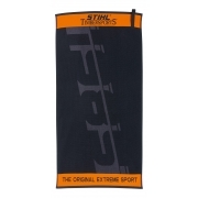STIHL Timbersport Gym/Hand Towel