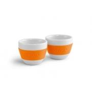 STIHL Espresso Cup Set
