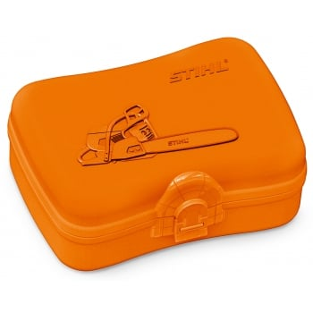STIHL TIMBERSPORT STIHL Lunch Box