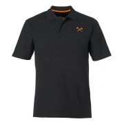 STIHL Mens Polo T-Shirt