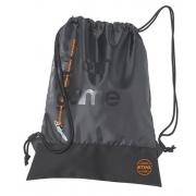 STIHL ''NO CHAIN'' Gym Bag