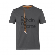 STIHL ''NO1 CHAIN T-Shirt