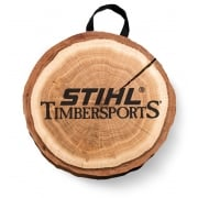 STIHL Seat Cushion